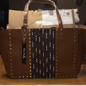 🌟1 left in stock🌟Oversize Tote Bag